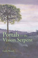 Portals to the Vision Serpent cover